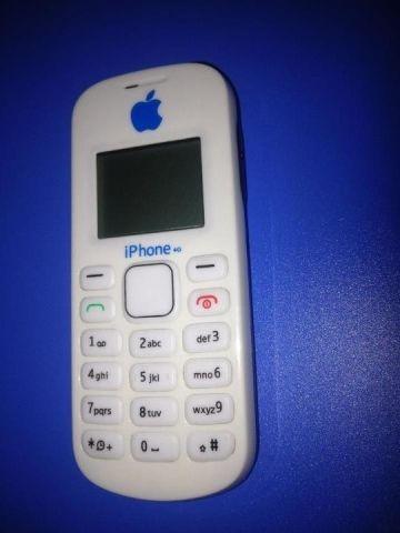 locate iphone user online