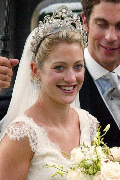 royal tiaras   duchess of cambridge lotus flower tiara