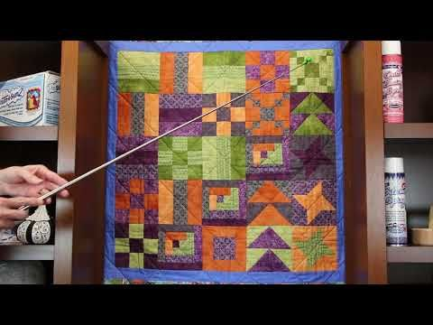 Intro To Quilt Blocks 101 Youtube Quilting Video Quilting Tutorial Quilt Blocks 101 Introduction To Quilt Blocks Quilt Blocks Quilt Patterns Quilts