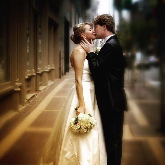 Lisa Staff Mark Hilton Head Island Photographers Lifestyle Photography Wedding Details