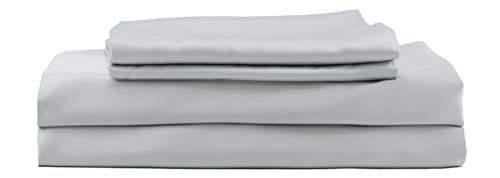 Hotel Sheets Direct 100 Bamboo Bed Sheet Set Queen Gre Https