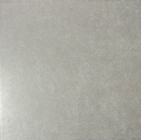 Kakel Jula : Lhådös kakel fonzie grey cm badrum