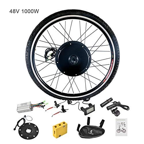 Pin By Michael Usborne On E Bike Best Electric Bikes Electric