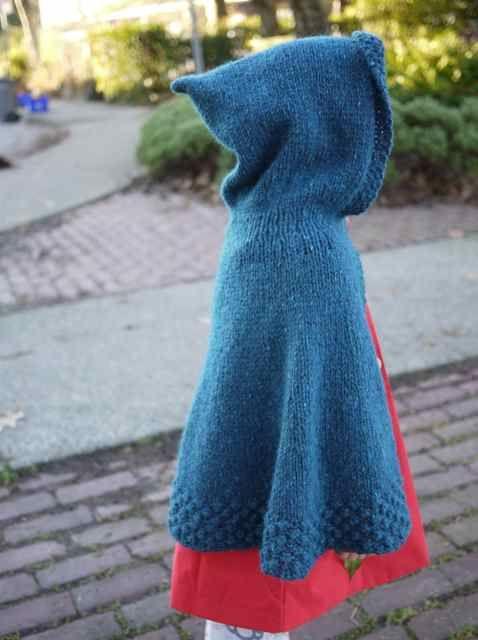 Raspberry Stitch Knit Hat Pattern : Pinterest   The world s catalog of ideas