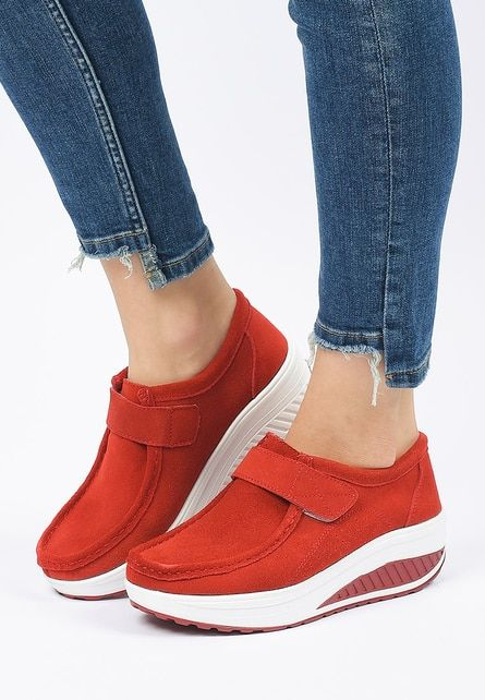 Perfect Comfortable  Shoes
