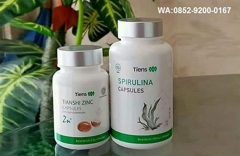 Produk Penggemuk Badan Herbal Terbaik Di Dunia Herbal Produk Komposisi