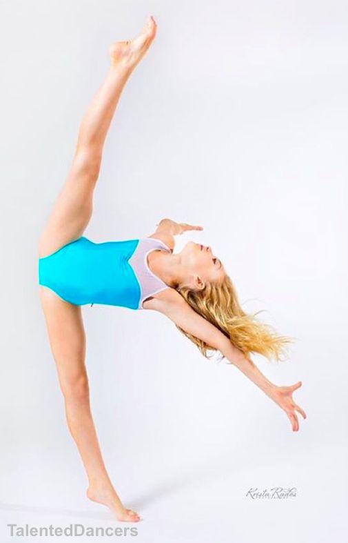 Brynn Rumfallo-ALDC,Dance Moms,Club Dance Studio:legs(and ...