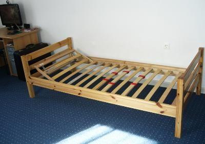 28 Present Bett Mit Bettkasten 180x200 Danisches Bettenlager