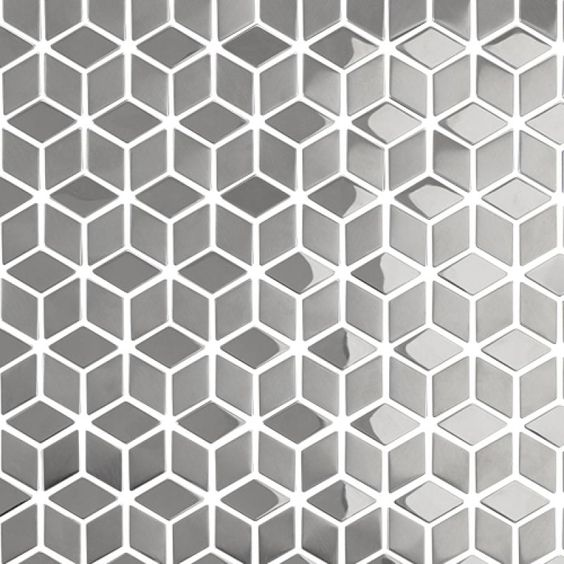 Produtos portodesign porcelanato pastilhas cubas for Azulejos para sketchup 8