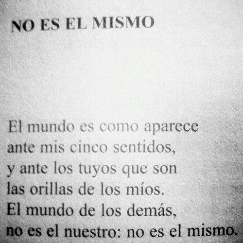 Miguel Hernandez Frases Bonitas Frases Profundas Literatura Poesia