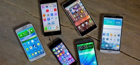 The Ultimate Smartphone Buying Guide :  http://www.theclosetweekly.com/#!How-to-Buy-a-Smartphone-Part-II/cmbz/5742b29b0cf2eaf27d15e859