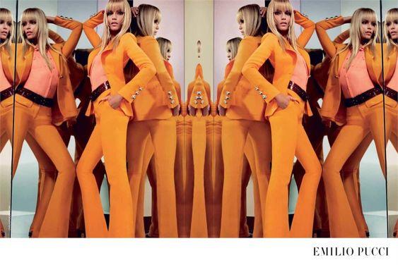 emilio-pucci-spring-summer-2015-ad-campaign01