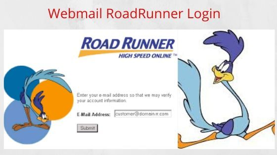 Simple Steps To Solve Rr Login Issues Forever Classified