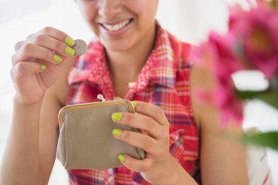 50 Personal Finance Habits Everyone Should Follow || money.com