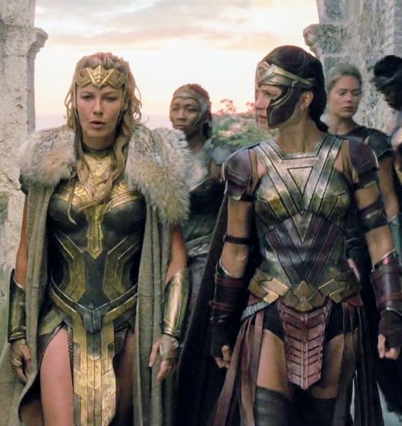 Wonder Woman Movie Wonderwoman Dccomics Amazons Wonder Woman Warrior Woman Wonder Woman Art