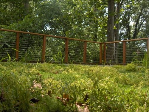Front Yard Fences Design, Pictures, Remodel, Decor and Ideas - page 9