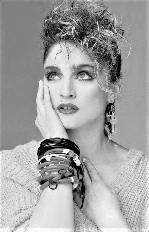 Pin By Igor On Madonna Madonna Songs Madonna 80s Madonna