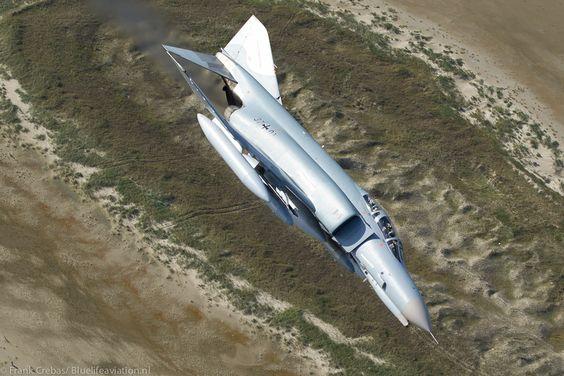 Phantom Phorever #Luftwaffe