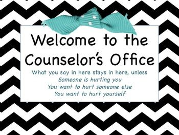 Counseling and Psychological Services