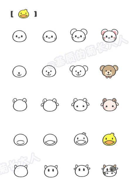 simple drawing for kids k i ds art pinterest simple drawings drawings and doodles