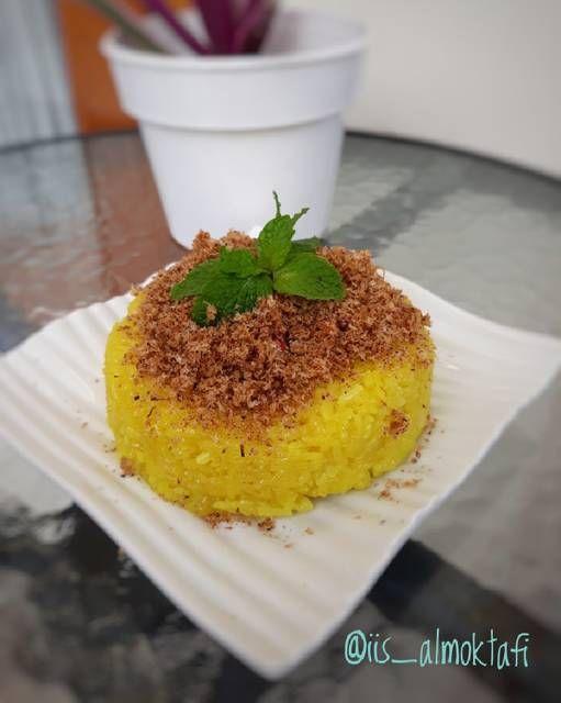 Pin By Linakda07 On Cemilan In 2020 Food Desserts Basmala