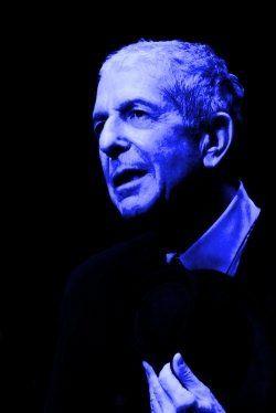 Hallelujah is one of Leonard Cohen's best loved songs. Do you sing Hallelujah by Leonard Cohen? I love to play Leonard Cohen's songs; this page...