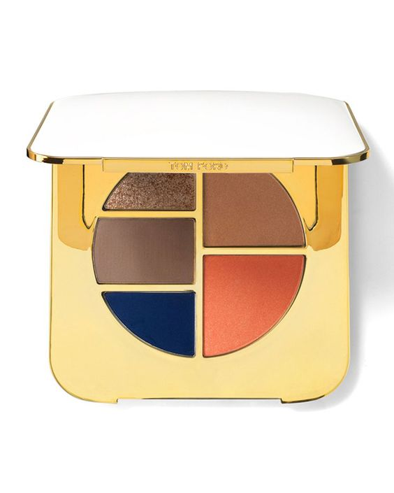 Pin for Later: Celebrate Summer With Fresh Beauty Loot Tom Ford Eye and Cheek Compact