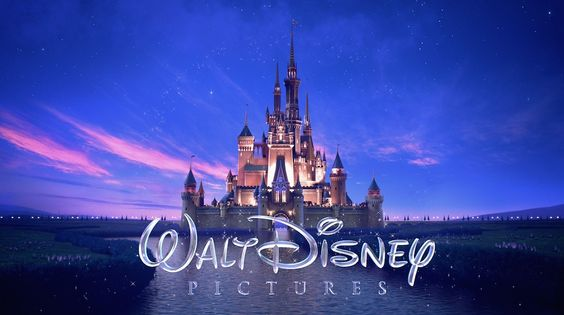 15-things-you-didnt-know-about-brave-disney-castle