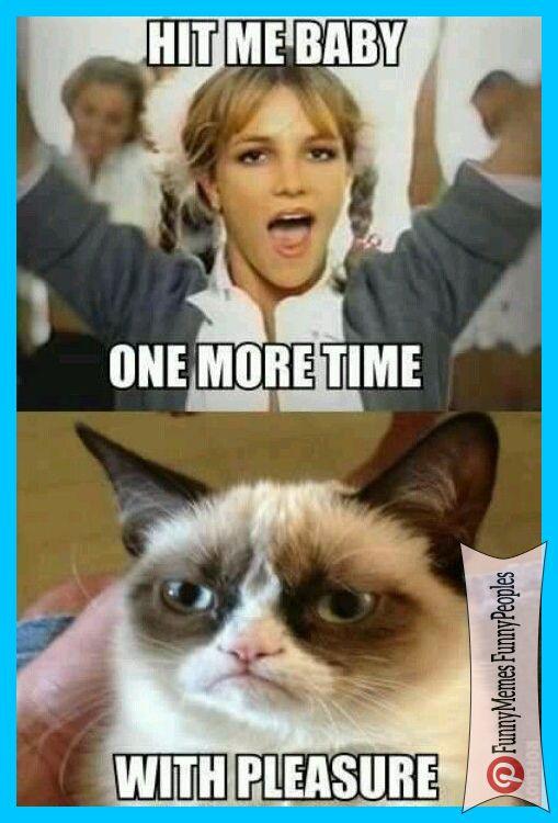 Funny Memes Funny Kid Memes Clean Funny Memes