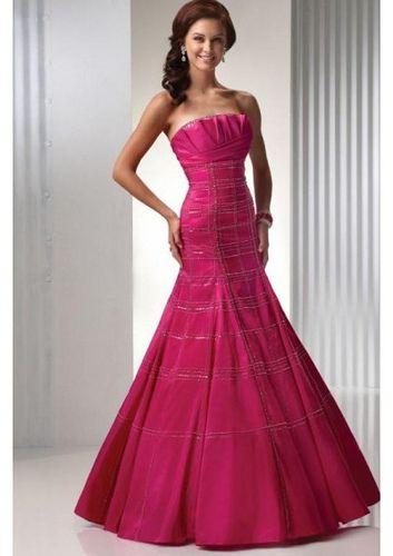 vestidos-para-fiestas-2013-moda-y-nuevas-tendencias- (5)