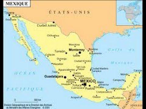 Le Trafic De Drogue En Mexico VF Complet (reportage emission TV film Documentaire) documentaire, vidéo, reportage, emission télévisé, video documentaire, doc...