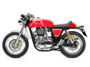 royal enfield price - Bing images