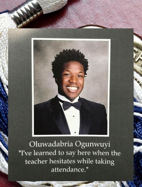25 Short Inspirational Yearbook Quotes Hilarious Yearbook Quotes 40 Best Funny Viral Yea Yearbook Quotes Inspirational Yearbook Quotes Senior Yearbook Quotes