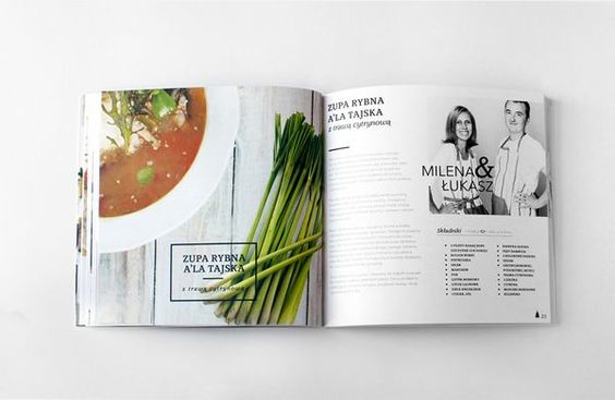 Pin de Yoenpaperland en ❶ Editorial Design | Pinterest