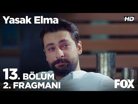 13 Seriya Zapretnyj Plod Yasak Elma Tureckie Serialy Soderzhanie I Kadry Serij Turkish Men Drama Fictional Characters