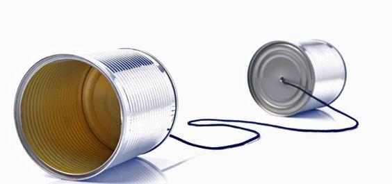 Communication Strategy (http\/\/wwwambassadoradvertising - communication strategy