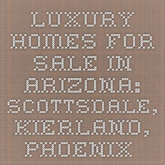 homes for sale in, luxury homes and homes for sales on, Luxury Homes