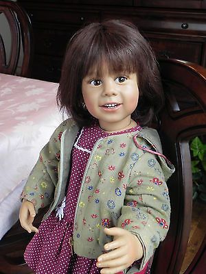 SISSEL SKILLE MARIANNE ADORBLE!