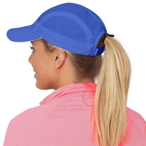 Race Day Womens Running Hat Running Cap Running Hats Sweaty Workout