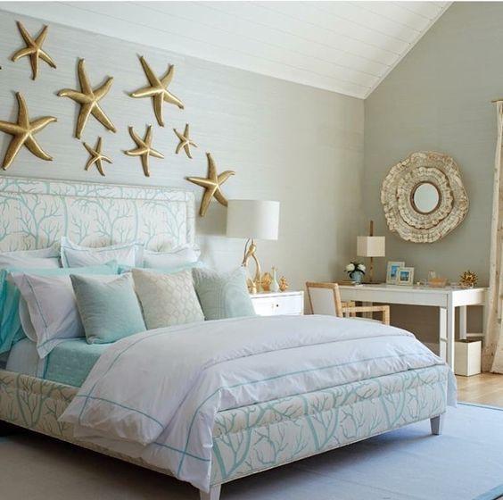 Pin Su Beach House Style Decorating