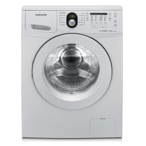 Samsung Washing Machines Are Most Famous Washing Machines In Dubai