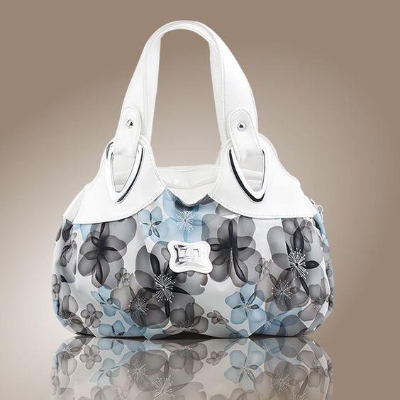 Hot Fashion Korean Handbag