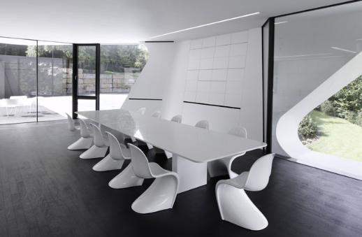 maison intérieur design | Idées pour la maison | Pinterest ...