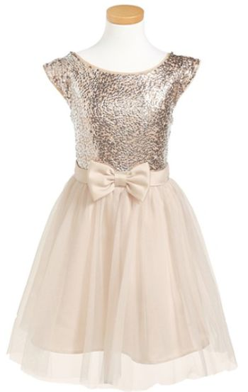 sweet big girl party dress http://rstyle.me/n/psb2zr9te  ross ...