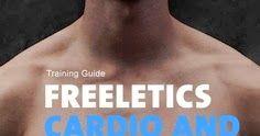 My Freeletics Workout: Freeletics Pdf Files to Download / Pliki Pdf do Pobrania