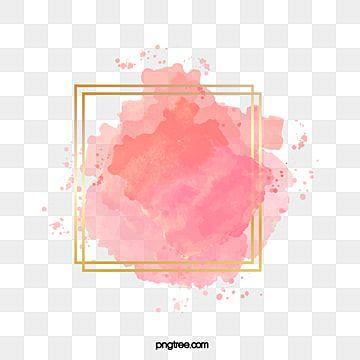 Watercolor Pencils Watercolor Clipart Brush Stationery Png Transparent Clipart Image And Psd File For Free Download Respingo De Cor Splatter Aquarela Aguarela