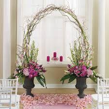 Image result for wedding+arch+gazebo