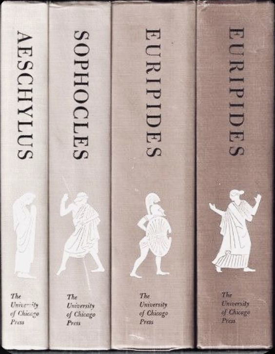 Pin By Cx R On Mythology Book Aesthetic Book Worms Character Aesthetic