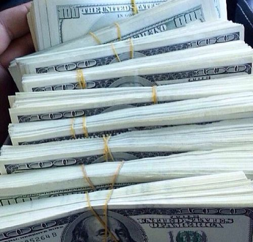 100s $$$