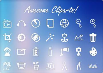 Free Logo Maker   Create Your Own Logo, Logo Generator Software, Logo Design Tool